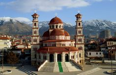 Albania ... Book & Visit ALBANIA now via www.nemoholiday.com or as…