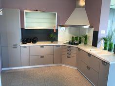 Die 39 Besten Bilder Von Kuche Decorating Kitchen Kitchen Storage