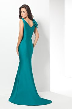 Eleni Elias Collection Official Web Site - Prom Collection - Style P549