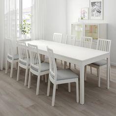 Ikea Tavoli In Vetro Allungabili.47 Best Wishlist Images In 2020 Shirley Jackson Bed Headboard
