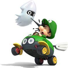 マリオカート8 デラックス | Nintendo Switch | 任天堂