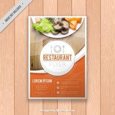 vector restaurant design elements free download vector restaurant design elements menu card template free download goal goodwinmetals co menu card template