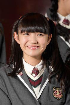 さくら学院が三宅宏実選手と東京タワーイルミ点灯式に登場、中3が将来の夢明かす - 音楽ナタリー
