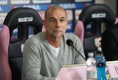 Kaos! Ballardini fortsat træner i Palermo!