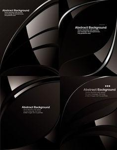 Black dynamic lines background - https://gooloc.com/black-dynamic-lines-background/?utm_source=PN&utm_medium=gooloc77%40gmail.com&utm_campaign=SNAP%2Bfrom%2BGooLoc