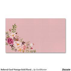 Seu cartão personalizável