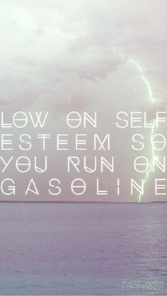Gasoline - Halsey When Gatsby and Daisy are driving erratically home from the city, after the fight with Tom. Lyric Quotes, Me Quotes, Gasoline Halsey, Super Quotes, Music Lyrics, Music Is Life, Music Bands, Beautiful Words, Music Artists