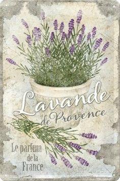 COUSSIN DE LAVANDE TRANSFERT ... - Cœur de lin