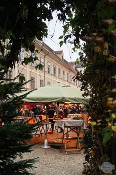 Graz im Advent - Vorweihnachtliche Innenstadt Advent, Europe, Graz