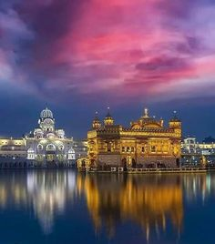 India is great land of tourism, India has 35 States, 7 of them is Union Territory. Check the below list with state wise popular tourist places in India Shiva, Temple D'or, Farmer Painting, Guru Nanak Wallpaper, Citation Zen, Guru Nanak Ji, Harmandir Sahib, Golden Temple Amritsar, Guru Pics