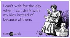 That sounds like a reasonable request, but until then, we are open to help you get by :) #LiquorOutletOnTheStrip http://www.lvliquoroutlet.com/liquor-store-las-vegas-blvd/
