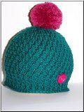 ČEPIČKA návod na vzorek odshora... | Mimibazar.cz Beanie, Crochet, Hats, Fashion, Moda, Hat, Fashion Styles, Chrochet, Beanies