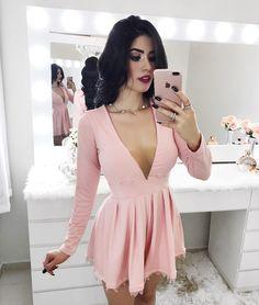 "VANESSA BORELLI on Instagram: ""Precisa de legenda?!  @wanessamodas_ - - - #vanessaborelli #mycloset #inspiration #inspired #instablogger #blog #blogger #bloggerlife #fashion #fashiongirls #itgirl #photooftheday #picoftheday #perfect #beauty"""