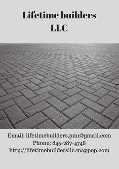 Contemporary, Rugs, Home Decor, Carpets, Interior Design, Home Interiors, Carpet, Decoration Home, Floor Rugs