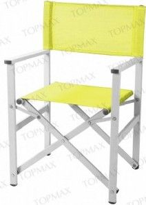 Paulas Furniture and Beds - Outdoor Folding Chair, Beds, Outdoor Furniture, Home Decor, Decoration Home, Room Decor, Bedding, Home Interior Design, Bed