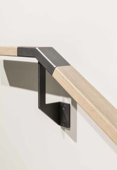 Amuneal: Magnetic Shielding & Custom Fabrication | Louvre Stair System