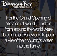 is part of Disney fun facts - Disneyland Secrets, Disney Secrets, Disney Tips, Disney Memes, Disney Quotes, Disney Magic, Disney And Dreamworks, Disney Pixar, Walt Disney
