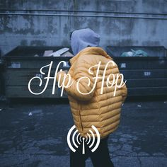 Hip Hop Radio Techno, Hip Hop Radio, Radio Online, Lounge, Hip Hop And R&b, Trap, Radio Stations, Airport Lounge, Drawing Rooms
