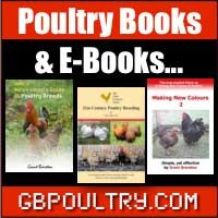 GB Poultry
