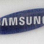 Galaxy S7 et Galaxy S7 Edge : les premières photos et des détails sur lautonomie