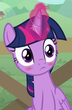 Twilight Pony, My Little Pony Twilight, Princess Twilight Sparkle, Mlp My Little Pony, My Little Pony Friendship, Sparkle Pony, Disney Illustration, My Little Pony Characters, Happy Cartoon