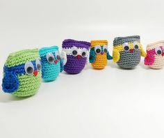اللهم صل على سيدنا محمد اللهم صل عليه وسلم . . . . . . #crochet #handmade #alize #jeddah #سنارة #camera #ksa #canon #photographer #instacrochet #VSCOcam #anime #beautiful #istanbul #instagram #vscogood #السعودية #قطر #الامارات #البحرين #بسطة_ماركت #الناس_الرايقه #كروشيهات #كروشيه #تصويري #مساء_الخير #الكويت #جمعة #تصويري #اجازه by magzal