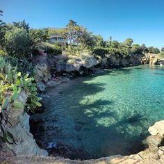 Gopro, Crete - Greece.