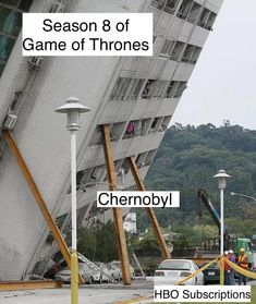 Game Of Thrones compilation Funny Pictures For Facebook, Funny Pictures Tumblr, Meme Pictures, Best Funny Pictures, Funny Pics, Ps4, Xbox, Bad Luck Brian, Success Kid