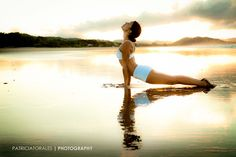 YOGA PORTRAITS | 004.jpg | PATRICIA TORALES | PHOTOGRAPHY