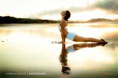 YOGA PORTRAITS | 004.jpg | PATRICIA TORALES | PHOTOGRAPHY
