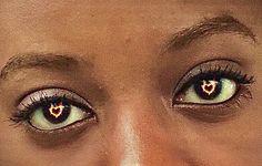 Virgo Moon, Aries, American Gods, Doja Cat, Waiting Rooms, What Is Tumblr, Heart Sign, Discord, New Tattoos