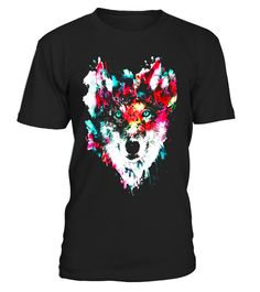 """# Bad Wolf Graphic T-Shirt 2016 .  Special Offer, not available in shops      Comes in a variety of styles and colours      Buy yours now before it is too late!      Secured payment via Visa / Mastercard / Amex / PayPal      How to place an order            Choose the model from the drop-down menu      Click on """"Buy it now""""      Choose the size and the quantity      Add your delivery address and bank details      And that's it!      Tags: Funny Big Bad's Wolf Novelty Destressed Unisex T…"""
