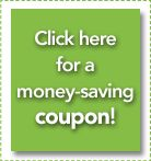 We'll have offers all month long :) #coupon from JoAnn Fabric