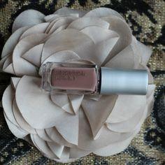 leighton denny, nail polish, nail varnish, nail art, supermodel,