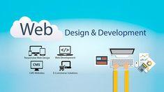 Calgary Website Design Company   #WebsiteDesign  #SEOServicesCalgary #WebDesign