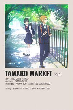 Good Anime To Watch, Anime Watch, Manga, Anime Suggestions, Japanese Poster Design, Animes To Watch, Anime Titles, Anime Reccomendations, Dark Anime