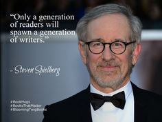 Are you a true Steven Spielberg fan? Only of true Spielberg fanatics can ace this quiz! Take the Spielberg film quiz now. Julia Roberts, Bruce Wilis, Brad Pitt, Film Quiz, Saving Private Ryan, Javier Bardem, Cinema, Celebrity List, Ready Player One