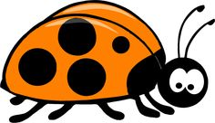Bugs and Bogus Science-Purdue University