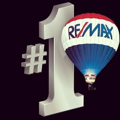 Looking to sell your house buy a house? DeWitt REMAX team helps you find homes for sale in Lansing MI! Contact 517-669-8118 dewitthomepros.com #lovelansing #puremichigan #michigan#dewittmichigan #dewittmi#okemos#greaterlansing#lansingmichigan#lansingmi #grandledge#eastlansing#williamstonmi #masonmi#igerslansing#michiganders #remax#msu #michiganstateuniversity #charlottemi #jacksonmi #dimondale #msuspartans