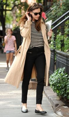 Classic outfit ideas - liv tyler