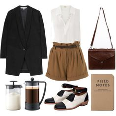 A fashion look from June 2013 featuring shirts & blouses, black shawl y Topshop. Browse and shop related looks.