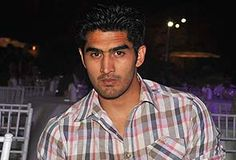 "The ministry described the allegations against the boxer as ""disturbing and debilitating"" and said, ""it has, therefore, been considered necessary that NADA gets a test carried out on Vijender for his reported use of heroin even out-of-competition.""     Vijender, who has been questioned in the case last month, has so far refused to give the police hair and blood samples for the test."