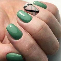 Absolut Perfekte Squoval Nagel Form Designs Acrylicnails Acrylnagel Fingernagel