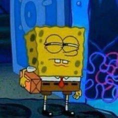 "Ivy ❂ ⁷ on Twitter: ""… """
