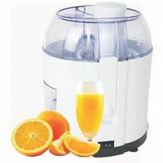 Juicer And Mixer Grinder - - Appliances | MaxDeal