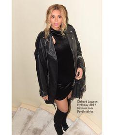 "1,343 Likes, 3 Comments - Beyoncé (@beybleedblue) on Instagram: ""😻😻😻😻😻#bgkc #baddiebey #beyhive #beyonce #giselle #knowles #carter #queen #queenofpop #iheartbeyonce…"""