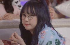 Kpop Girl Groups, Kpop Girls, Jung Eun Bi, G Friend, Meme Faces, Beautiful Asian Girls, Ulzzang, Idol, Cute