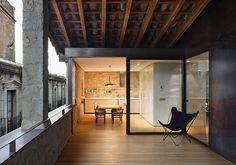 mi casa: Apartamentos en Girona