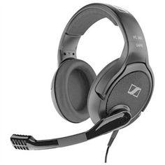 Sennheiser PC 360 Video Gaming Headset
