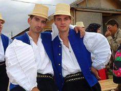 Panama Hat, Folk Art, Bucket Hat, Traditional, Hats, Fashion, Moda, Popular Art, Bob